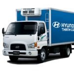 hyundai new mighty 75s