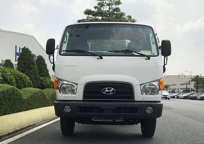 Hyundai_Mighty_75S