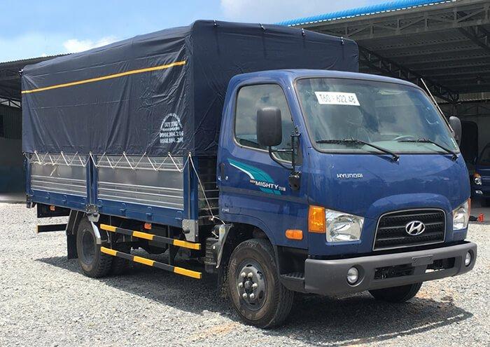 Hyundai_Mighty_75S