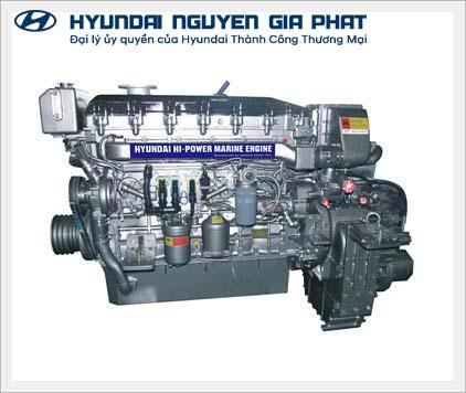xe tải 15 tấn hyundai 3 giò hd260